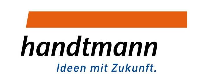 LOGO_Albert Handtmann Metallgusswerk GmbH & Co. KG