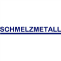 LOGO_SCHMELZMETALL Deutschland GmbH