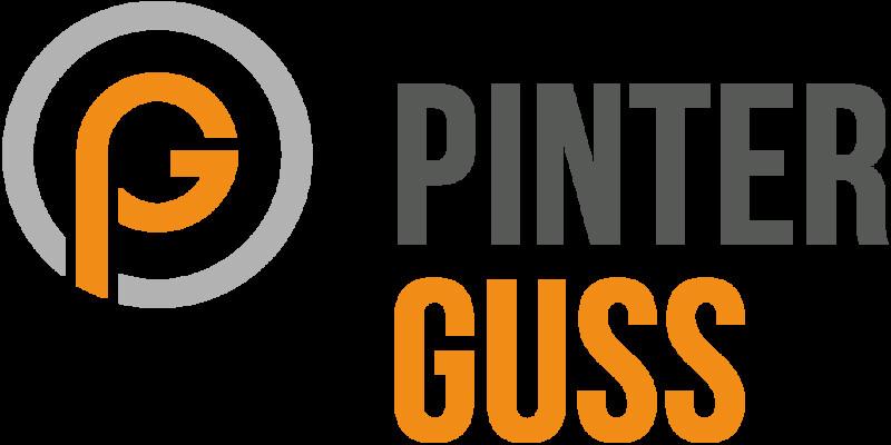 LOGO_PINTER GUSS GmbH