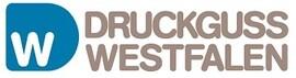 LOGO_Druckguss Westfalen GmbH & Co.KG