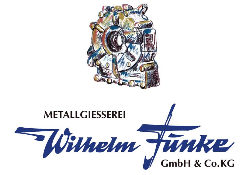 LOGO_Metallgießerei Wilhelm Funke GmbH & Co. KG