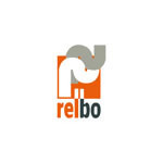 LOGO_RELBO Srl