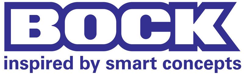 LOGO_BOCK 1 GmbH & Co KG Kunststoffverarbeitung Aluminiumdruckguss