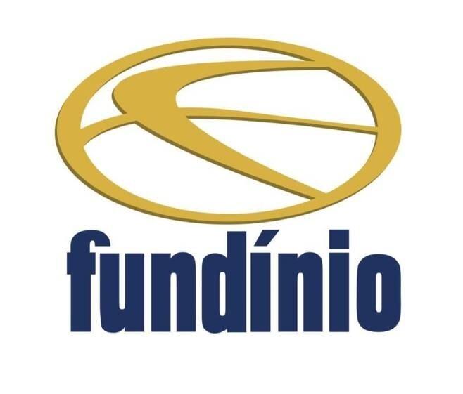 LOGO_FUNDÍNIO, SA.