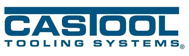 LOGO_Castool Tooling Systems