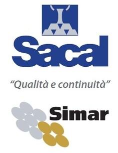 LOGO_SACAL Società Alluminio Carisio SPA