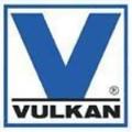 LOGO_VULKAN INOX GmbH