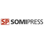 LOGO_SOMIPRESS SRL