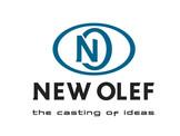 LOGO_NEW OLEF s.r.l.