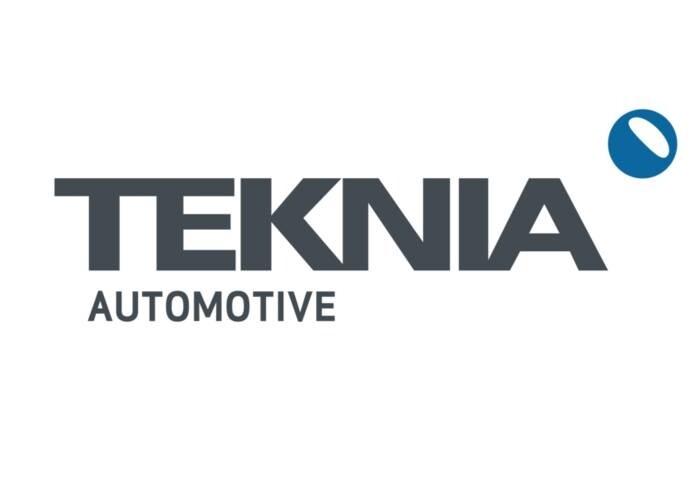 LOGO_Teknia Ampuero, S.L.U. Teknia Automotive Aluminium Division