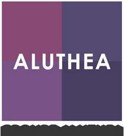 LOGO_ALUTHEA GROUP