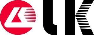 LOGO_LK Machinery International Limited