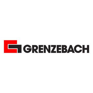 LOGO_Grenzebach Maschinenbau GmbH