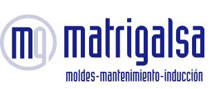 LOGO_Matricería Galega S.L.