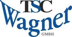 LOGO_TSC-Wagner GmbH