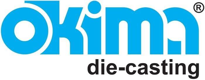 LOGO_Okima Die-Casting