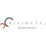 LOGO_RIVIMETAL SA