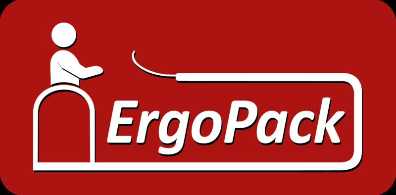 LOGO_ERGOPACK DEUTSCHLAND GmbH