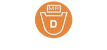 LOGO_METALPRES DONATI Spa