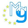 LOGO_EFM Europäische Forschungs- gemeinschaft Magnesium (EFM e.V.)