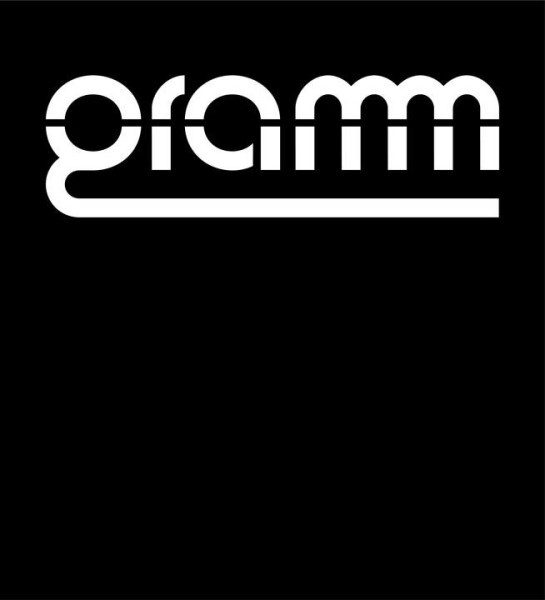 LOGO_Gramm Technik GmbH