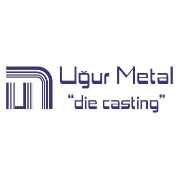 LOGO_Ugur Metal San ve Tic.Ltd Sti