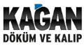 LOGO_Kagan Casting and Mould Industry Trade Ltd