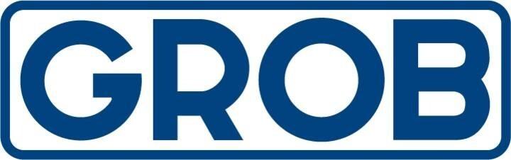 LOGO_Grob-Werke GmbH & Co. KG