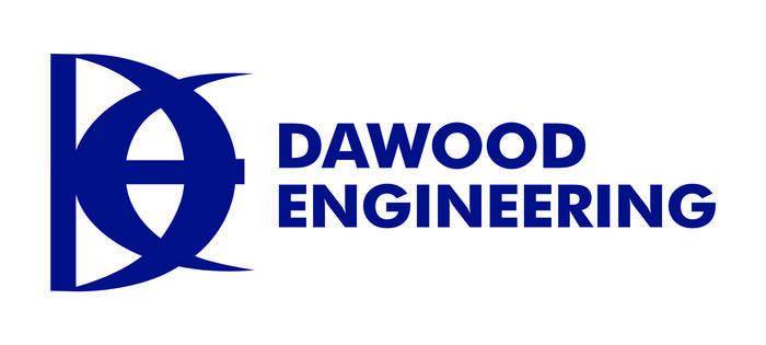 LOGO_Dawood Engineering PVT. Ltd.
