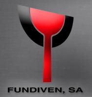 LOGO_FUNDIVEN - Fundicao Venezuela, SA