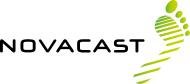 LOGO_NovaCast Systems AB