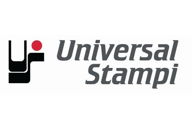 LOGO_UNIVERSAL STAMPI 4.0 S.r.l.