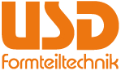 LOGO_USD Formteiltechnik GmbH