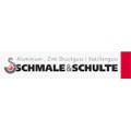 LOGO_Schmale & Schulte GmbH