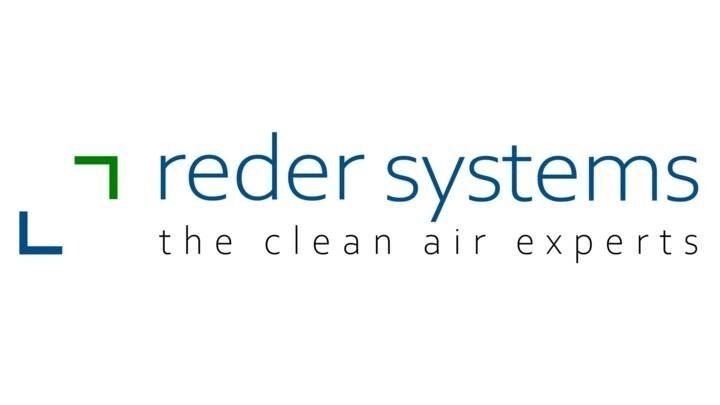 LOGO_Reder Systems GmbH
