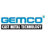 LOGO_GEMCO Engineers B.V. Engineers & Contractors