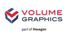 LOGO_Volume Graphics GmbH