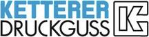 LOGO_Ketterer Druckgießerei GmbH