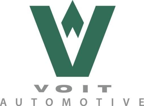 LOGO_VOIT Automotive GmbH