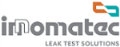 LOGO_innomatec Test- und Sonderanlagen GmbH