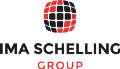 LOGO_IMA Schelling Group GmbH