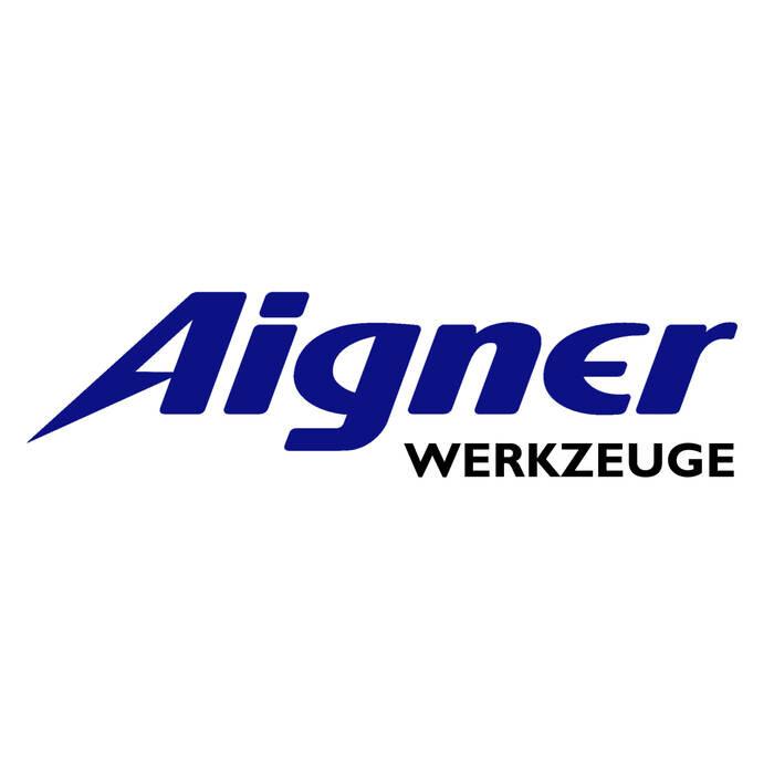 LOGO_Aigner Werkzeuge GmbH