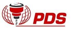 LOGO_PDS GmbH