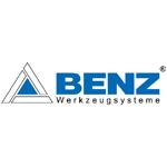 LOGO_Benz GmbH Werkzeugsysteme