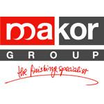 LOGO_Makor S.r.l.