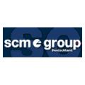 LOGO_SCM Group S.p.A.