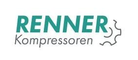 LOGO_RENNER GmbH Kompressoren