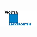 LOGO_Wolter Lackfronten GmbH
