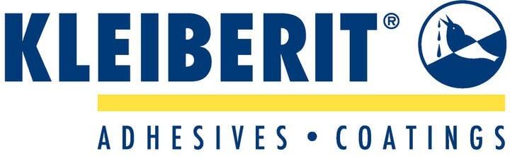 LOGO_KLEIBERIT Adhesives KLEBCHEMIE M.G. Becker GmbH & Co. KG