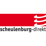 LOGO_scheulenburg-direkt GmbH & Co. KG